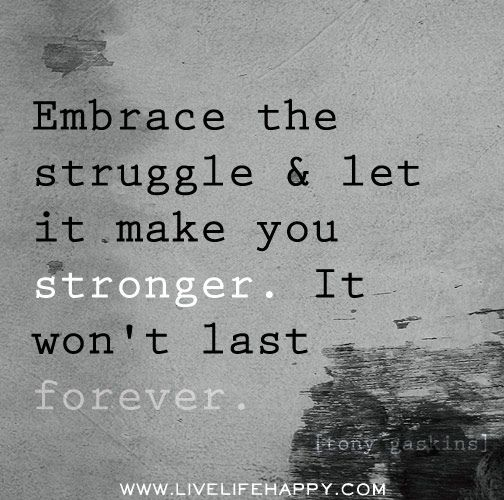 inspirational quotes 49