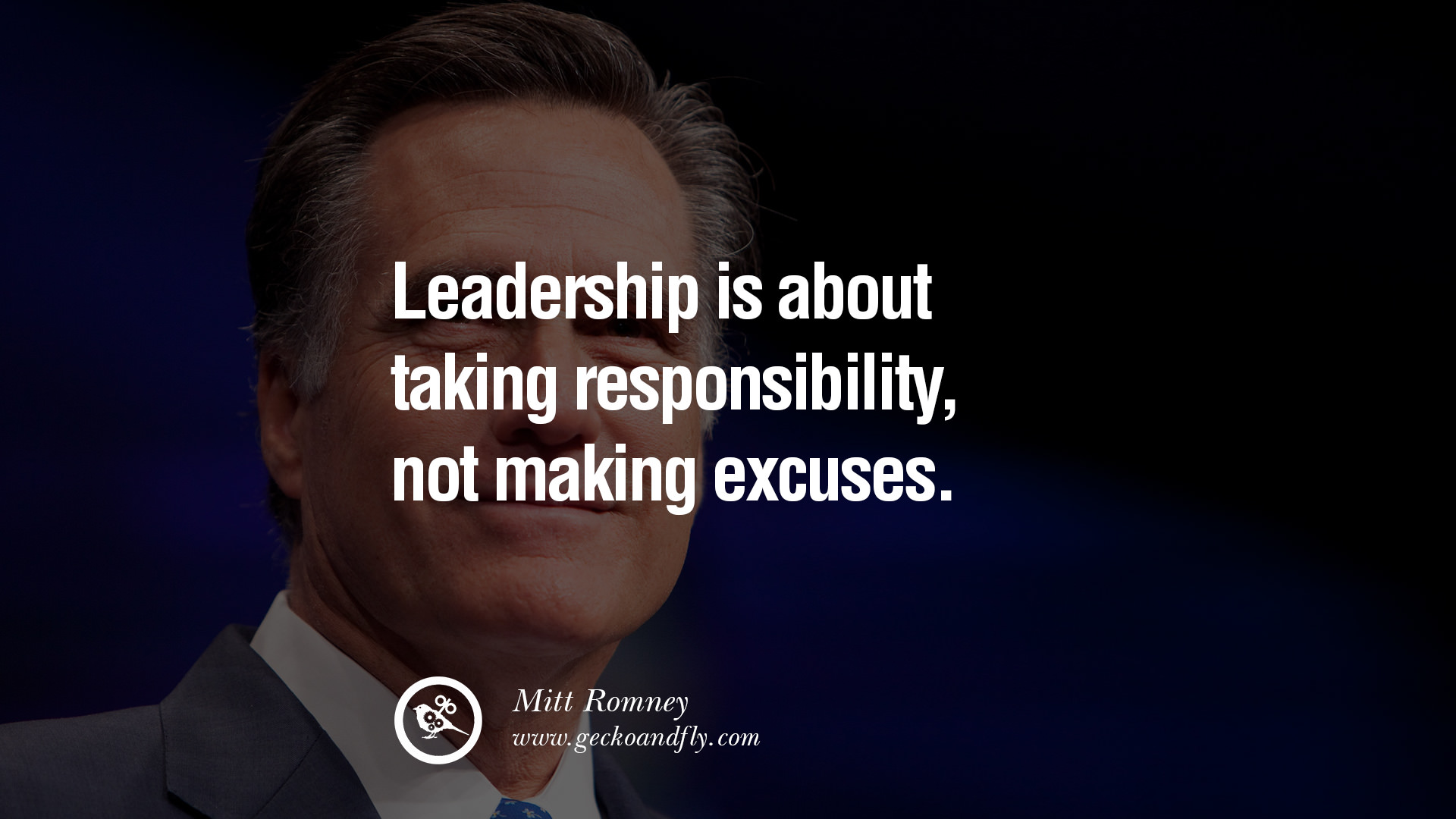 leadership quotes 1