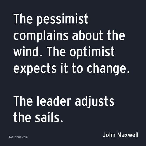 leadership quotes 13