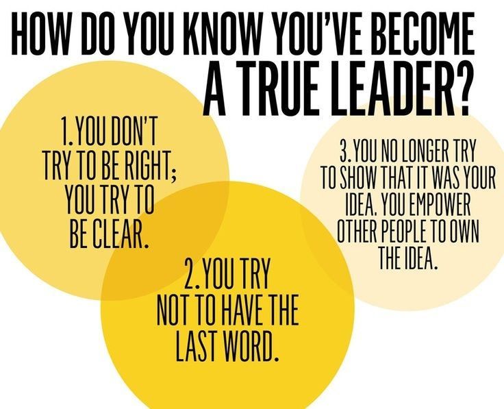 leadership quotes 43