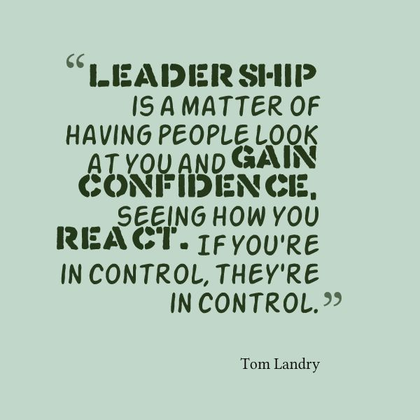 leadership quotes 44
