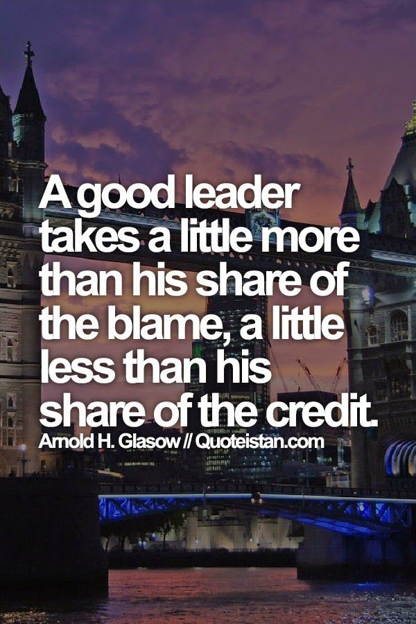 leadership quotes 49