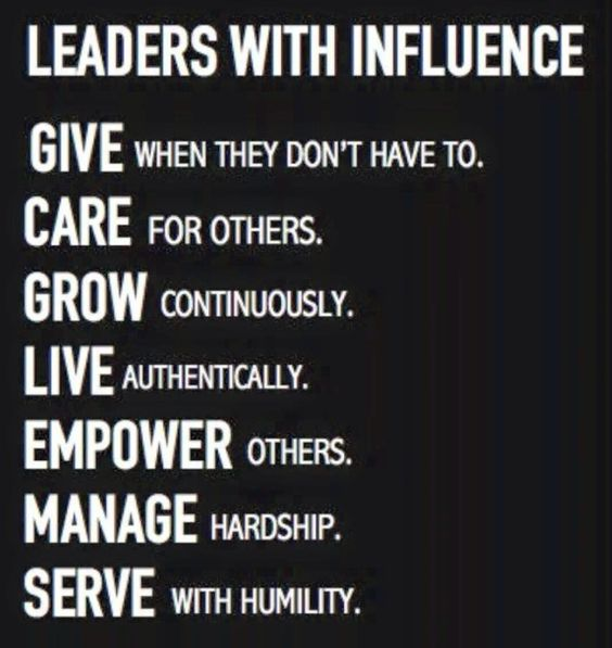 leadership quotes 9