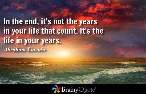 life quotes 39