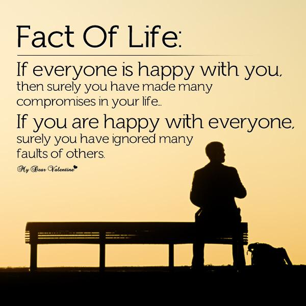 life quotes 41