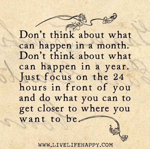 life quotes 43v