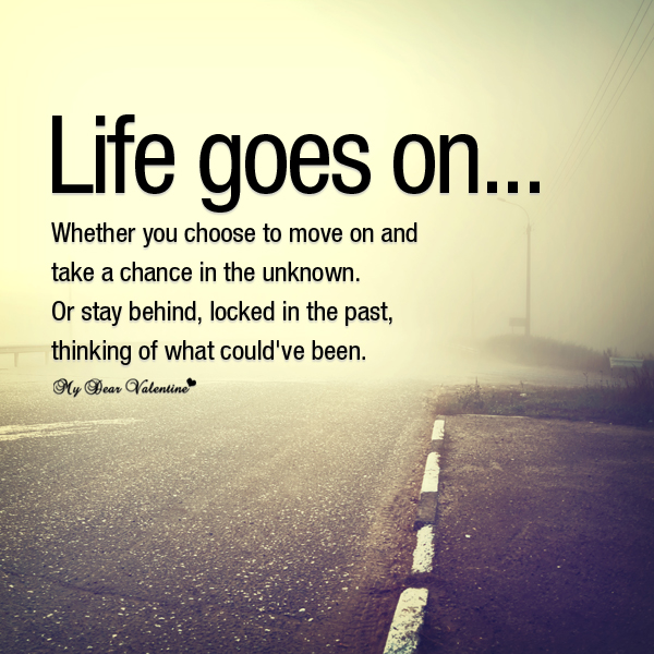 life quotes 48