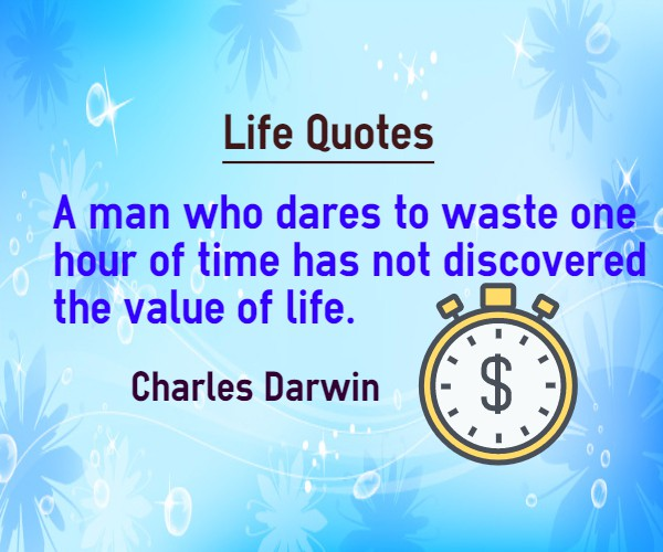 life quotes 49