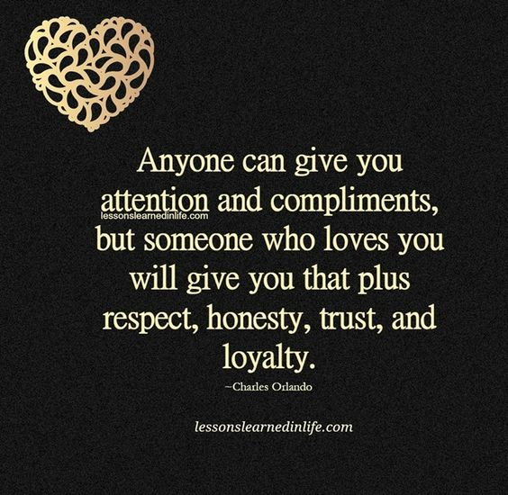love quote 10