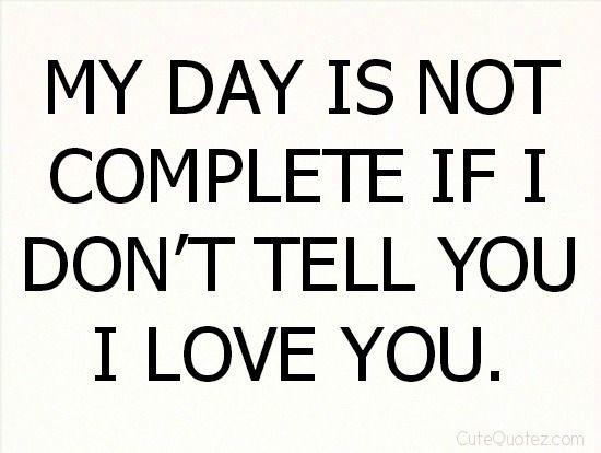 love quote 14