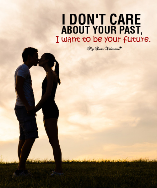 50 Immortal Love Quotes To Keep Your Heart Aflutter