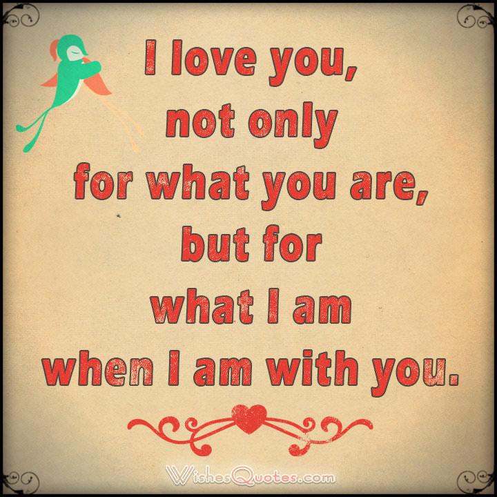 love quote 24