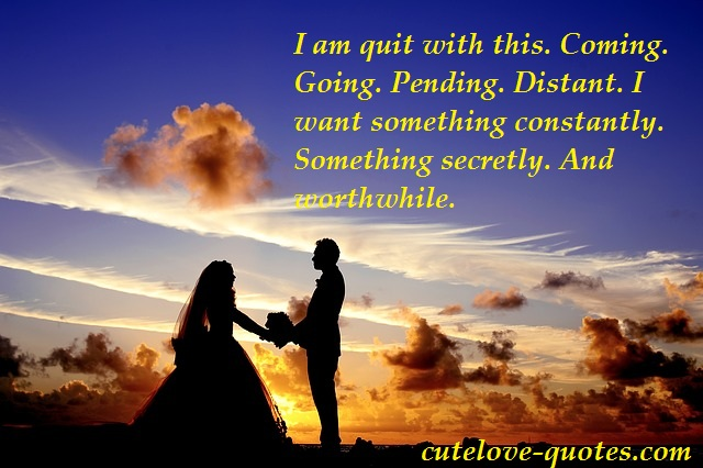love quote 29