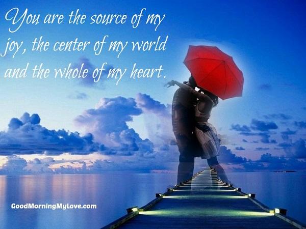 love quote 31