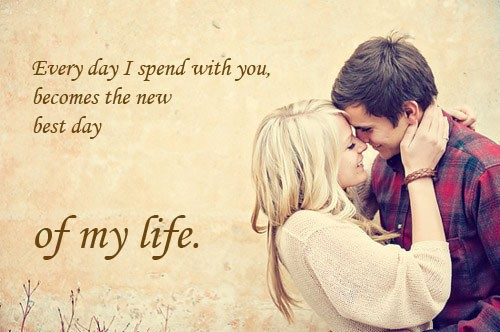 love quote 33