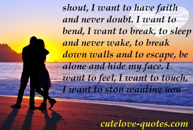 love quote 35