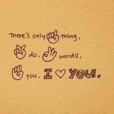 love quote 37