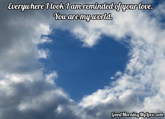 love quote 41