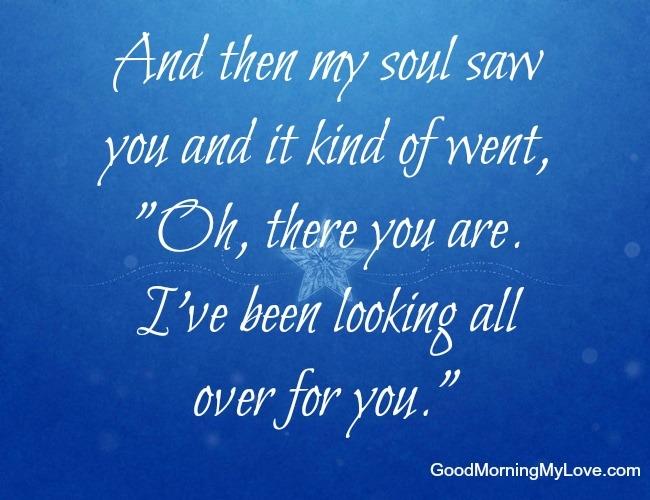 love quote 44