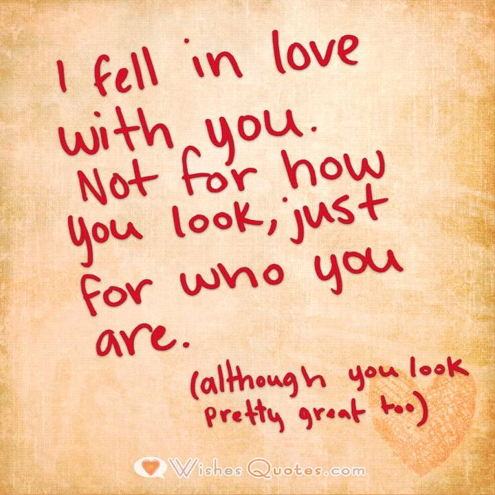love quote 5