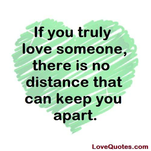 love quote 8