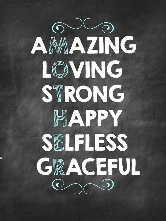 mothers day quotes 11