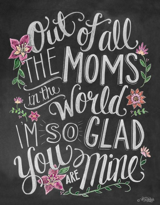 mothers day quotes 12