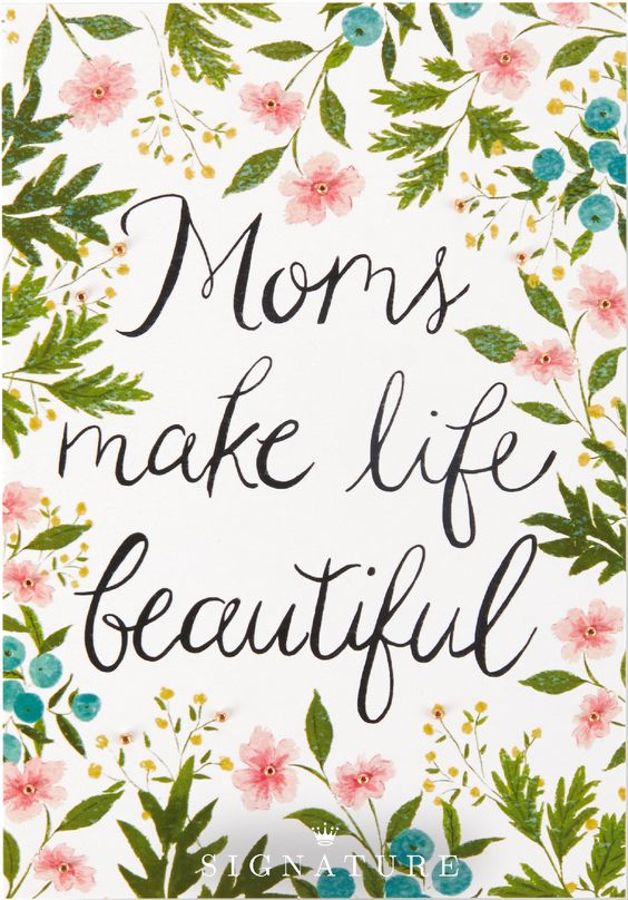 mothers day quotes 15