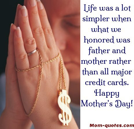 mothers day quotes 21