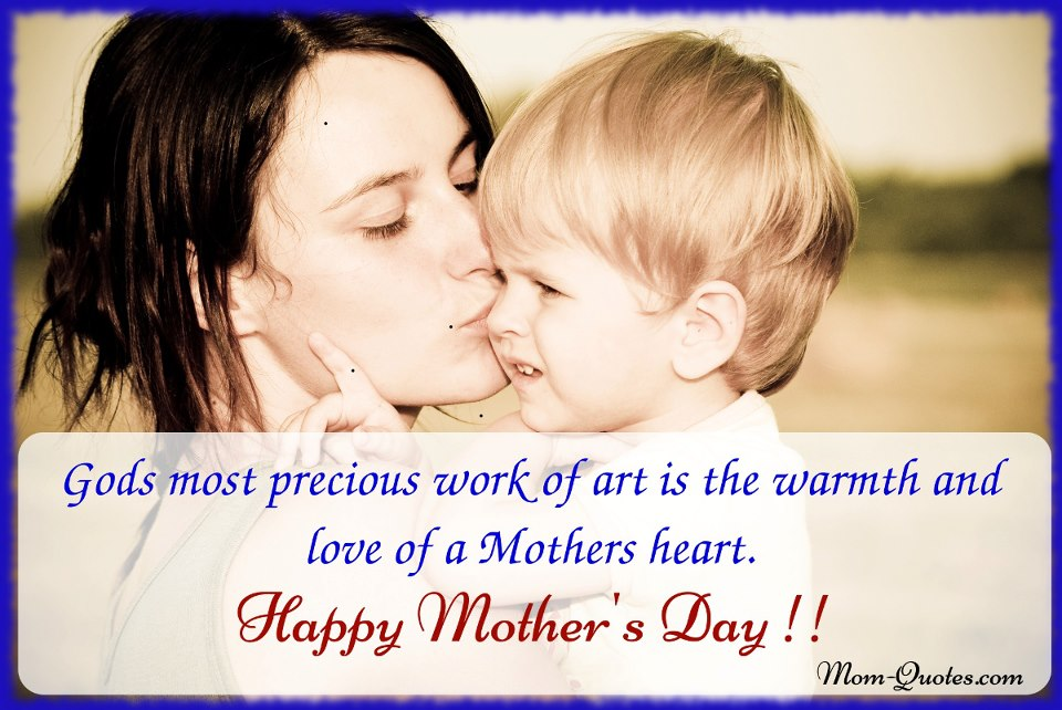 mothers day quotes 22