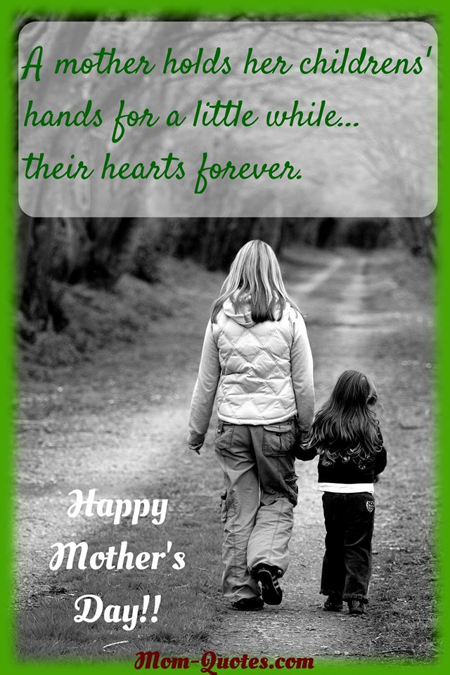 mothers day quotes 23