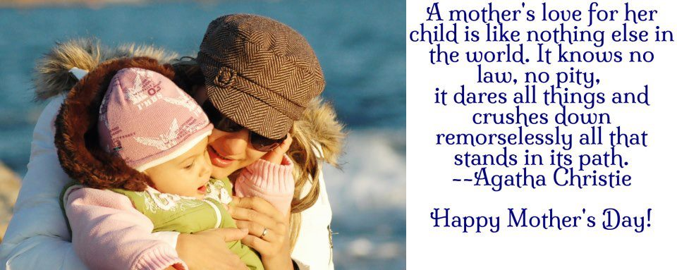 mothers day quotes 24