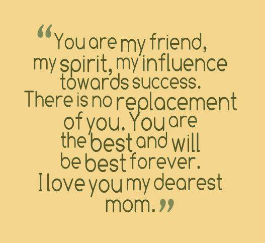 mothers day quotes 26