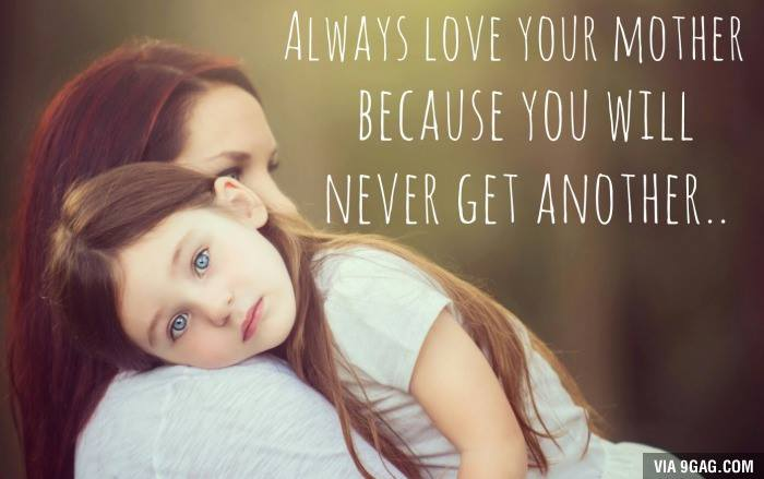 mothers day quotes 28