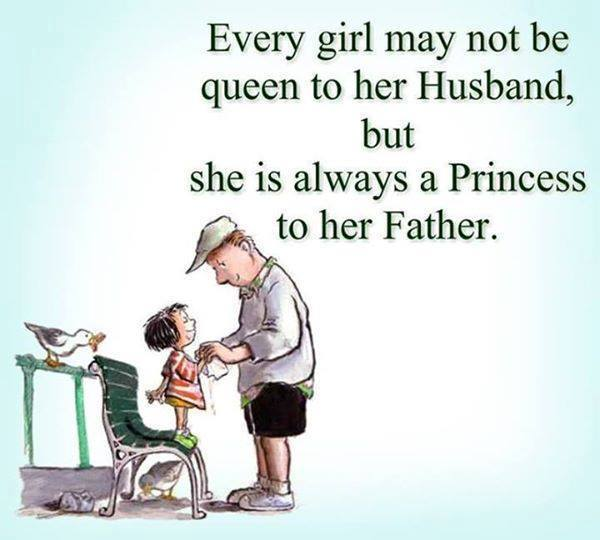 mothers day quotes 32