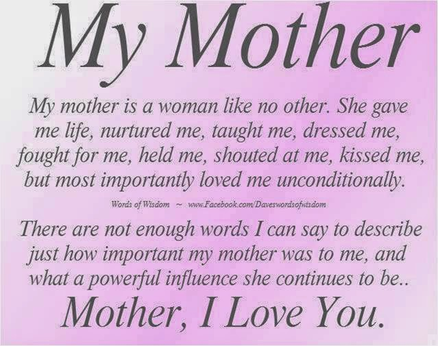 mothers day quotes 36