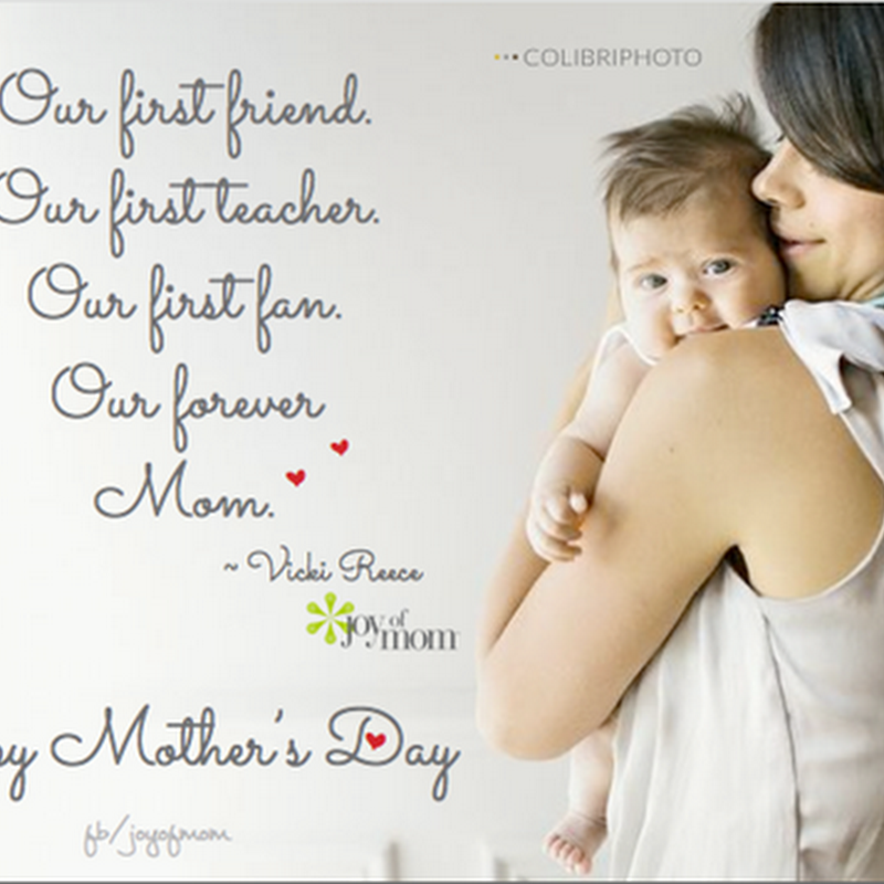 mothers day quotes 37