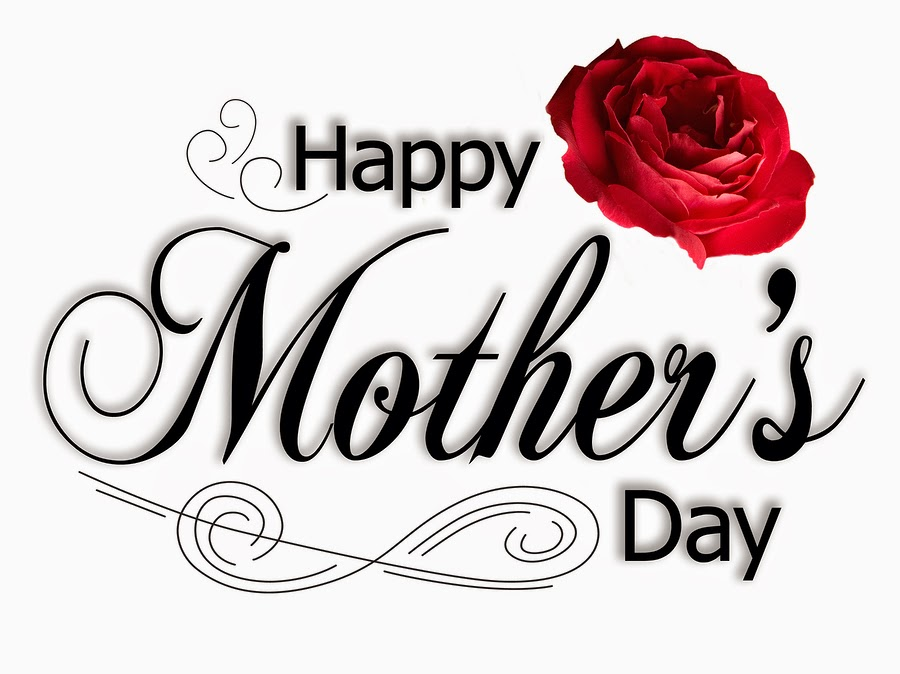 mothers day quotes 38