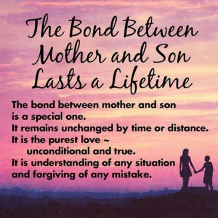 mothers day quotes 39