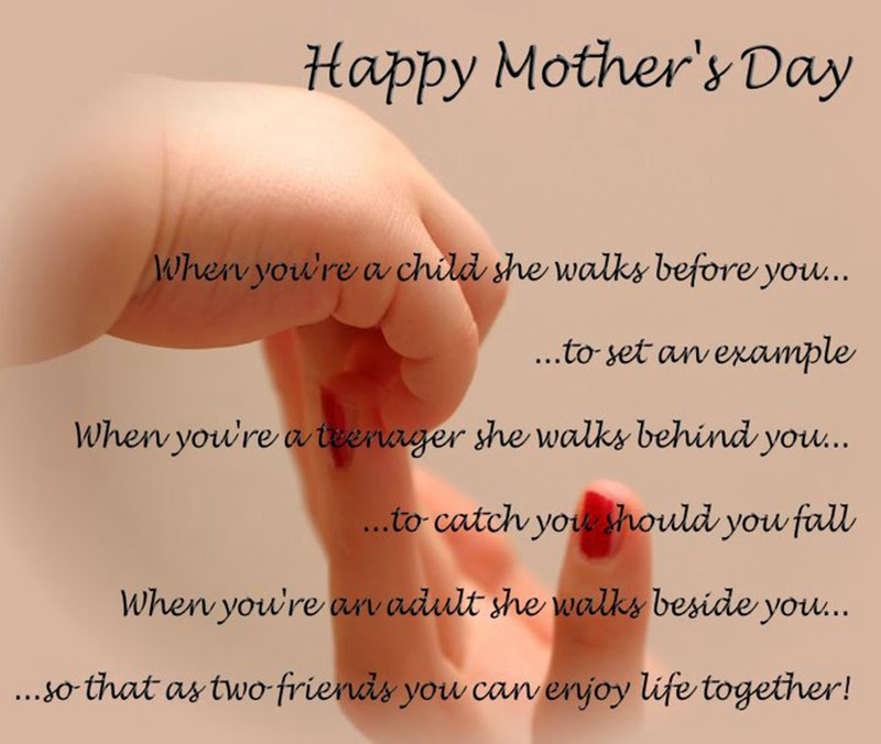 mothers day quotes 40