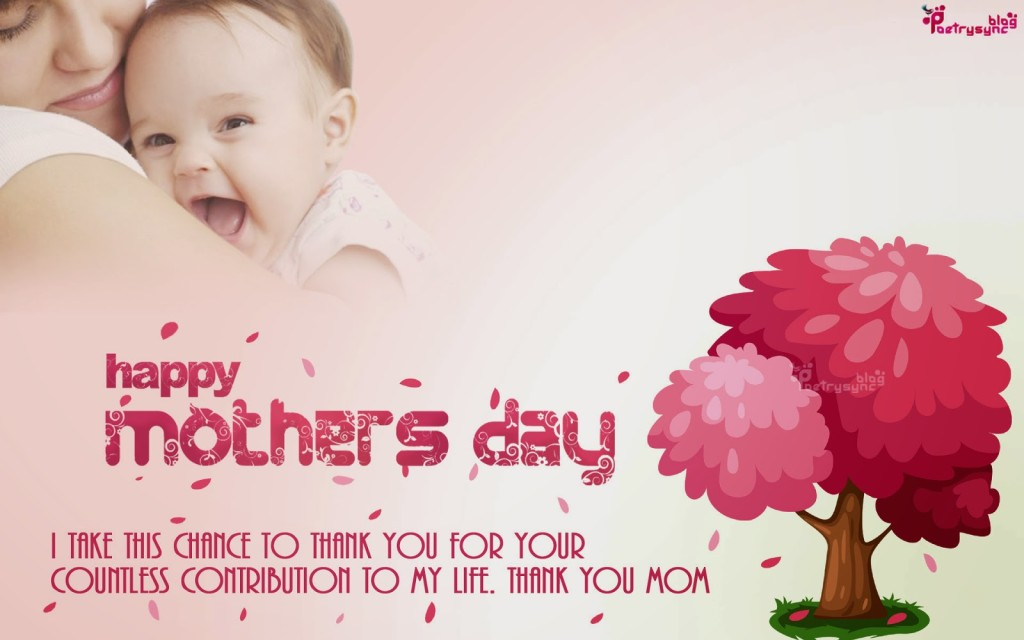 mothers day quotes 42