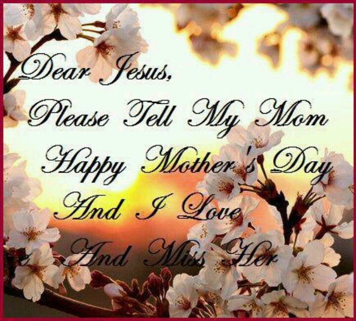 mothers day quotes 46