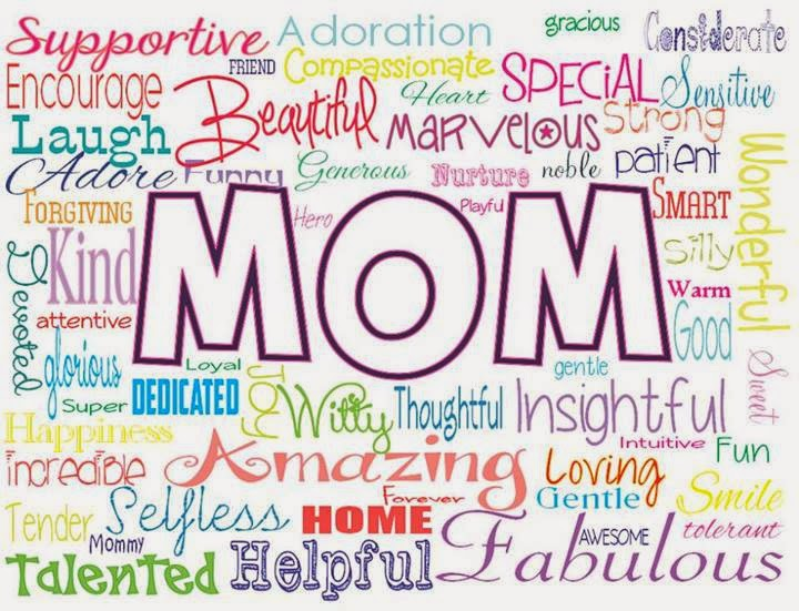 mothers day quotes 47