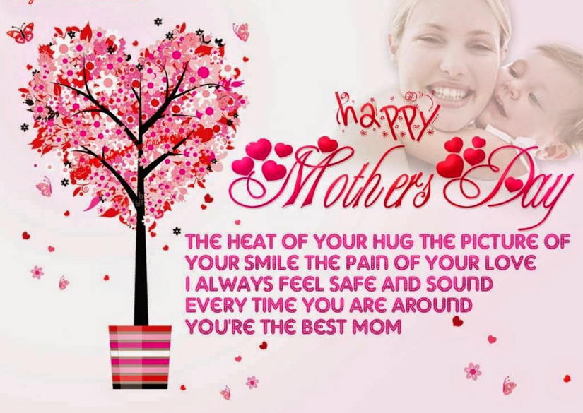 mothers day quotes 48