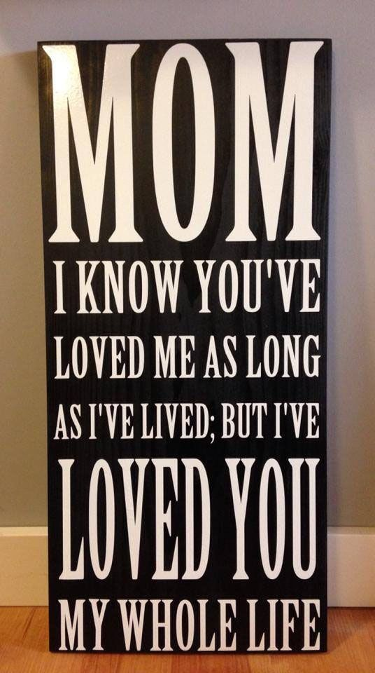 mothers day quotes 8