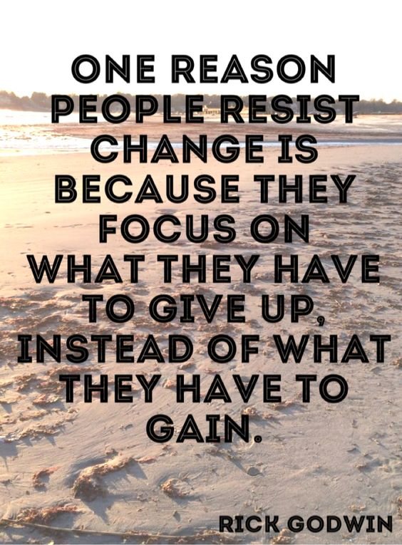 quotes about change 2