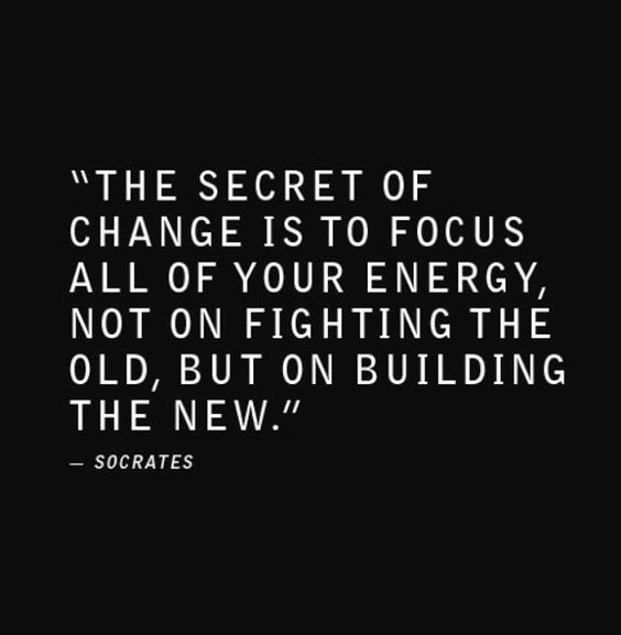 quotes about change 3