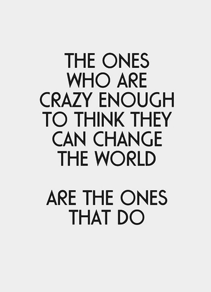quotes about change 40