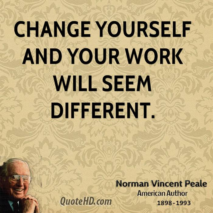 quotes about change 46