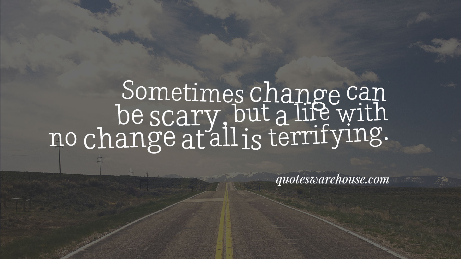 quotes about change 49